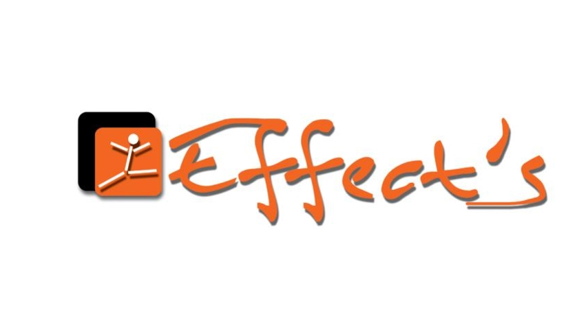 Effect's for you 2018