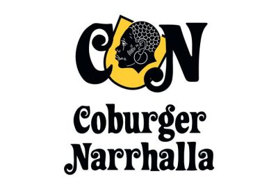 Kinderfasching der Coburger Narrhalla